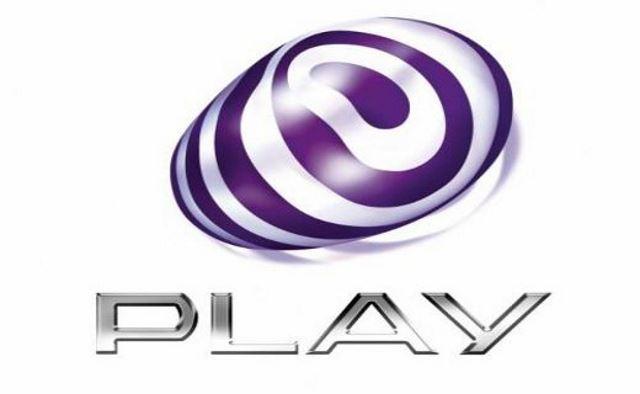 operatotrzy play