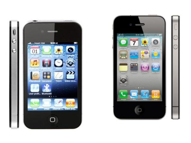 sciphone telefony