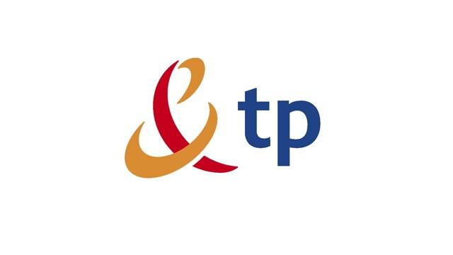 telekomunikacja polska logo