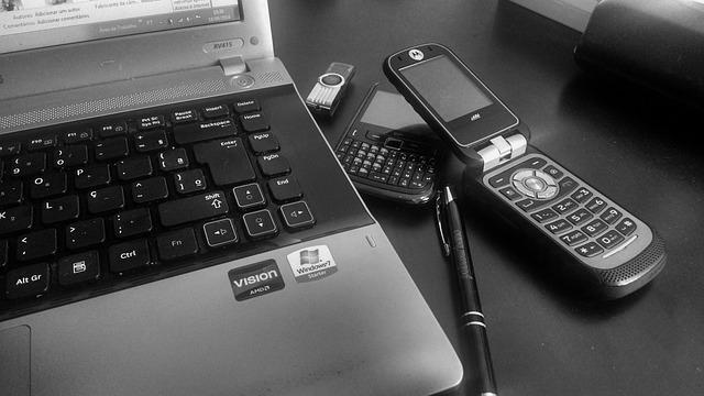 telekomunikacja znaczenie
